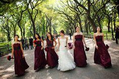 brian dorsey studios - new york wedding photographers and destination wedding photographers - Top 10 - view-our-portfolios - select-weddings - suzii-eric-at-cipriani-42nd-st - 10