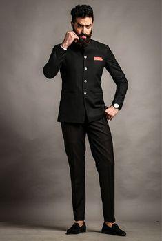 48 ideas for dress occasion classy products Mens Indian Wear, Indian Men Fashion, Mens Fashion Wear, Indian Groom Wear, India Fashion Men, Fashion Fall, Trendy Fashion, Wedding Kurta For Men, Wedding Dresses Men Indian