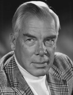 Another good source of information is a book called: Lee Marvin: Point Blank by Dwayne Epstein Publisher: Schaffner Press We are very sorry we left out some . Old Hollywood Stars, Classic Hollywood, Old Movies, Great Movies, Lee Marvin, Marilyn Monroe, Movie Stars, I Movie, People Of Interest