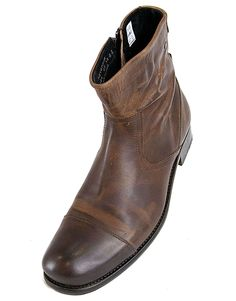 Base London Keystone Tan Chelsea Boots, Base, Booty, Ankle, London, Shoes, Fashion, Moda, Zapatos
