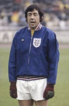 English Football Teams, British Football, England Football Players, Gordon Banks, World Football, Team Player, Coming Home, Famous People, Legends