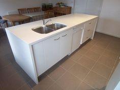 73 Cool Kitchen Sink Design Ideas  Kitchen Sink Design Sink Beauteous Cool Kitchen Sinks Design Inspiration
