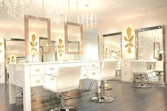 How To Open A Hair Salon Business   Step by Step Guide on How to Start your own Hair & Beauty Salon.