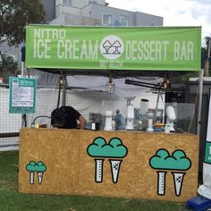 Curry-Themed Food Festivals : Curryfest