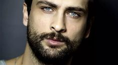 Turkish Men, Turkish Actors, Beautiful Children, Beautiful People, Big And Rich, Movie Wallpapers, Perfect Man, Videos Funny, Gorgeous Men