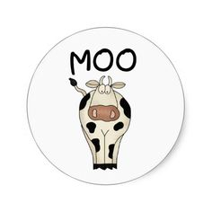 Love farms? Love cows? Love this Moo Cow T-shirt? It's so cute, such fun, great for anyone of any age who loves farms, cows, and cute shirts! #unioneight #peacockcards #farm #farming #farmer #cow #moo #kids #baby #toddler #infant #child #childrens #love #farming #love #cows #cute #cow #moo #cow #cow #tshirt #cow #gift #farming #gifts #farm #gift #black #cow #funny #cow #kids #cow #childrens #farming #kids #farm #farm #animals #animals #moo #juice