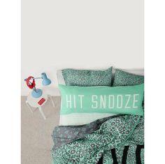 Turquoise Victoria Secret Bed Comforter   Comforter   PINK   Victoriau0027s  Secret ($109.00)  