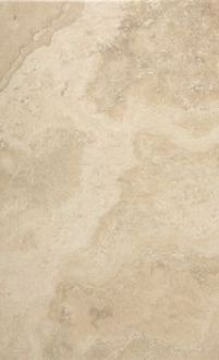 Country Beige 10x16