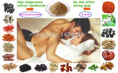 Super power sex strong medicine for china medicine powder, help all over world people,natural no effects,for a man you need try - Health And Beauty Live Strong Body, Health And Beauty, Persona, People, Health Products, Free Shipping, Natural Herbs, Alibaba Group, Health Care