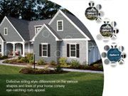 Landmark ® Premium - Premium Designer - Residential - Roofing - CertainTeed