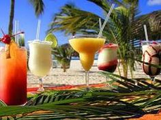 Image result for tropical drinks