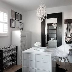 walk closet display home top island in a your designs glamorous for ideas