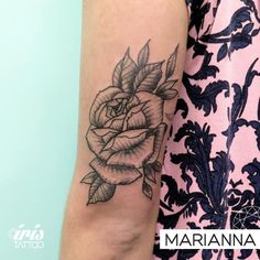 iristattooartTatto by Marianna  #iristattoo #rosetattoo  Si te queres tatuar con Marianna escribinos a color@iristattoo.com.ar o llámanos al (011)48243197 iristattooart#tattoo #tattooed #tattoolife #tatuaje #tattooartist #tattoostudio #tattoodesign #tattooart #customtattoo #ink #wynwoodmiami #wynwoodlife #wynwoodart #wynwoodwalls #wynwood #wynwoodtattoo #miamiink #miamitattoo #tattoomiami #wynwoodartwalk #miamitattooart #tattoowynwood #buenosaires #buenosairestattoo #tattoobuenosaires…