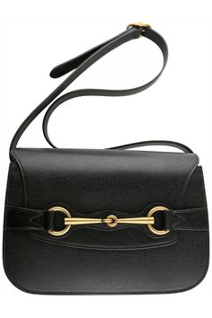 434daea44f5 20 Best Michael Kors Handbags images