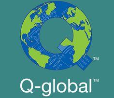 Q Global follow up Speech Language Pathology, Speech And Language, Letters, Languages, Letter, Lettering, Calligraphy