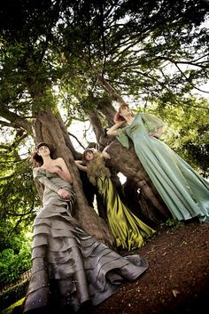 1000 images about midnight in the garden of good and evil party on pinterest good and evil for Midnight in garden of good and evil