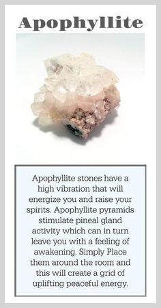 Crystals Minerals, Rocks And Minerals, Crystals And Gemstones, Stones And Crystals, Gem Stones, Crystal Magic, Crystal Healing Stones, Crystal Grid, Quartz Crystal