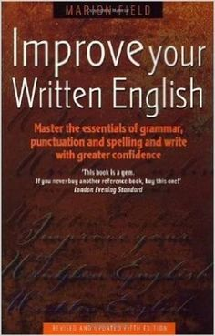 English Is Easy Chetananand Singh Epub Download