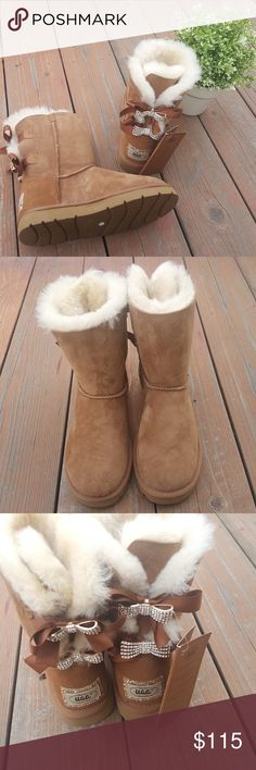4f53a593f24 19 Best Australian UGG Boots images in 2017 | Australian ugg boots ...