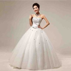 Princess Wedding Dress Up Games