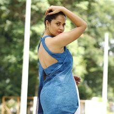 Indian Actress Photos, Indian Bollywood Actress, Actress Pics, Most Beautiful Indian Actress, Beautiful Actresses, Beauty Full Girl, Beauty Women, Priyanka Chopra Saree, Indian Heroine Photo