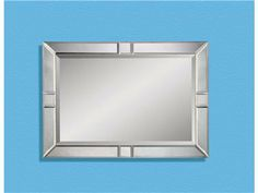 Shop for Bassett Mirror Company Barbarella Wall Mirror, M2846B, and other Accessories Mirrors at Tate Furniture in Phenix City, AL. UPC# 036155230856.