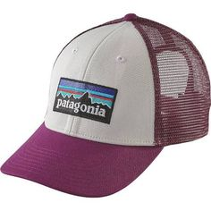 patagonia womens hats - Google Search