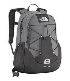 The North Face Jester Backpack  asphalt grayzinc gray one size *** Find out more about the great product at the image link.