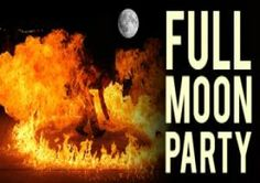 Full Moon Party - July 12th- 7pm-11pm   Fly Betty Band will be performing live on the Sunset Cove Stage as we dance the night away on the beach under the stars. Hang out by the outdoor fire pits and enjoy great food and beverage. You'll get to party with great entertainers, including stilt-walkers, magicians, and even fire breathers! It's party time after dark at Sunset Cove, and you don't want to miss the best event on the Lake this year! http://www.discoverlakelanier.com/