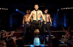 Google Image Result for http://www.usmagazine.com/uploads/assets/photo_galleries/regular_galleries/1720-meet-the-men-of-magic-mike/photos/1340119810_channing-tatum-lg.jpg