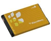BlackBerry C-M2 Original Battery - Buy Blackberry Storm Batteries And  Save Big - Low UK Shipping & Fast!  http://www.day2dayaccessories.co.uk/BlackBerry-C-M2-Original-Battery/415