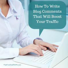 How to write blog co