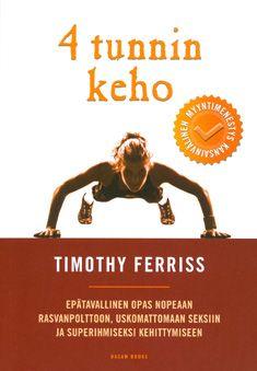 88efd39f1f 151 Best Books