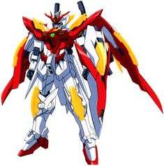 http://gundam.wikia.com/wiki/XXXG-00W0CV_Wing_Gundam_Zero_Honoo