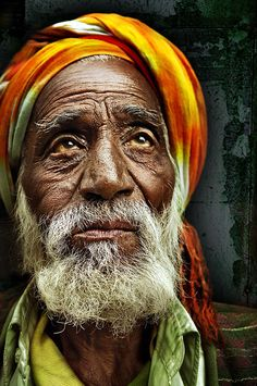 RAJASTHAN, INDIA- What is man, that thou art mindful of him? and the son of man, that thou visitest him? For thou hast made him a little lower than the angels, and hast crowned him with glory and honour. Psalm 8:4 & 5