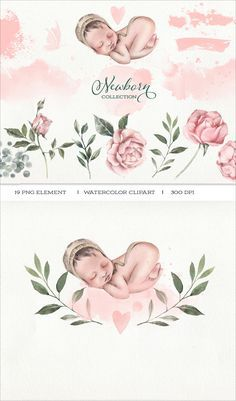 Create Baby Shower Invitations, Create Invitations, Bakery Logo, Cute Poster, Boy Cards, Natural Parenting, Watercolor Illustration, Newborn Photographer, Baby Room