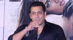 Salman Khan's piece of advice for film critics Check more at http://www.wikinewsindia.com/english-news/indian-express/entertainment-indianexpress/salman-khans-piece-of-advice-for-film-critics/