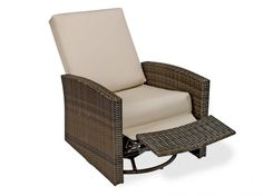 Reclining Patio Chair At Home Design And Interior Ideas Update Daily Reclining  Patio Chair