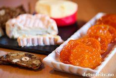 Go'kake   Det søte liv Camembert Cheese, Muffin, Dairy, Liv, Breakfast, Recipes, Food, Ideas, Morning Coffee