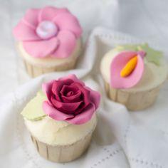Tienen una pinta deliciosa!!!!!