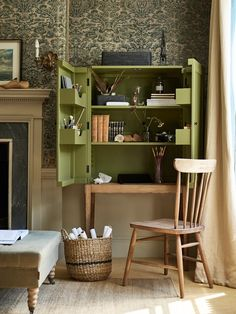 Simple Living Room, Small Living, Cozy Living, Living Room Trends, Living Room Decor, Living Rooms, Tv Cupboard, Neptune, English Interior
