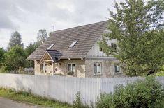 https://www.werandacountry.pl/domy/domy-w-polsce/15812-zrobilam-sobie-raj-na-wsi?&&&&&&&&&cid=22