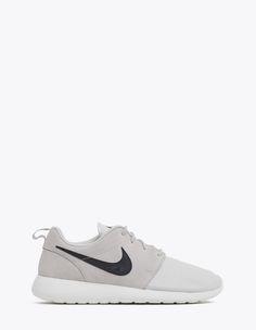 the latest 0ccea 35579 simply aesthetic Margiela, Nike Roshe Run, Nike Sportswear, Shades Of Grey,  50