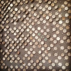 #Miniera #Carbonia #Sardegna #Sulcis #Sardinia #medagliette  #SulcisIglesiente #instasardegna #picoftheday #mine #Serbariu #cicc #museodelcarbone #minieraserbariu #medal #minatore #old