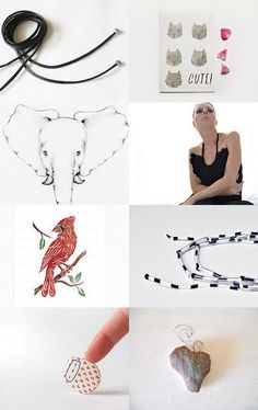11104 by Cristina Ripper on Etsy--Pinned with TreasuryPin.com