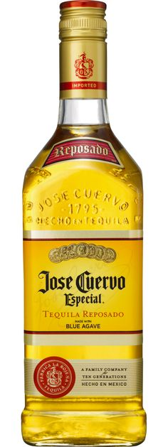"""""""Jose Cuervo you are a friend of mine..."""" Everyone knows that alcohol is the reason behind so many of life's mistakes, but something about it just keeps us coming back. A bottle or so of this stuff is what led Hayden and Laney into uncharted territory on graduation night."""