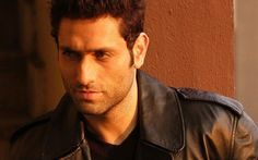 Shiney Ahuja Height, Shiney Ahuja Weight, Shiney Ahuja Age, Shiney Ahuja…