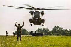 https://magazines.defensie.nl/binaries/large/content/gallery/magazines/02-landmacht/2014/05/jawtext/d140522lm1104.jpg