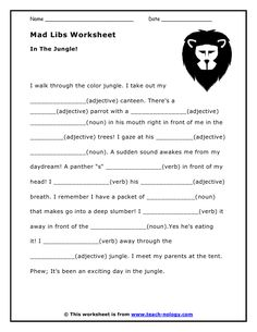funny mad libs for adults printable - Google Search | Teaching ...