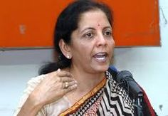 Commerce Minister launched a new scheme to address needs of exporters :http://gktomorrow.com/2017/03/16/commerce-minister-launched-new-scheme/